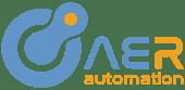 AER AUTOMATION logo-1