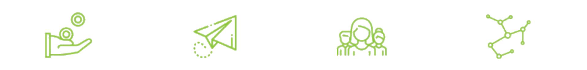 Lantegi 3