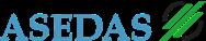 Logo ASEDAS