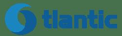 Logo Tlantic