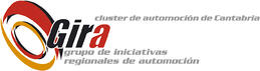 Logo-Gira