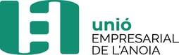UEA_logo_2020_gran