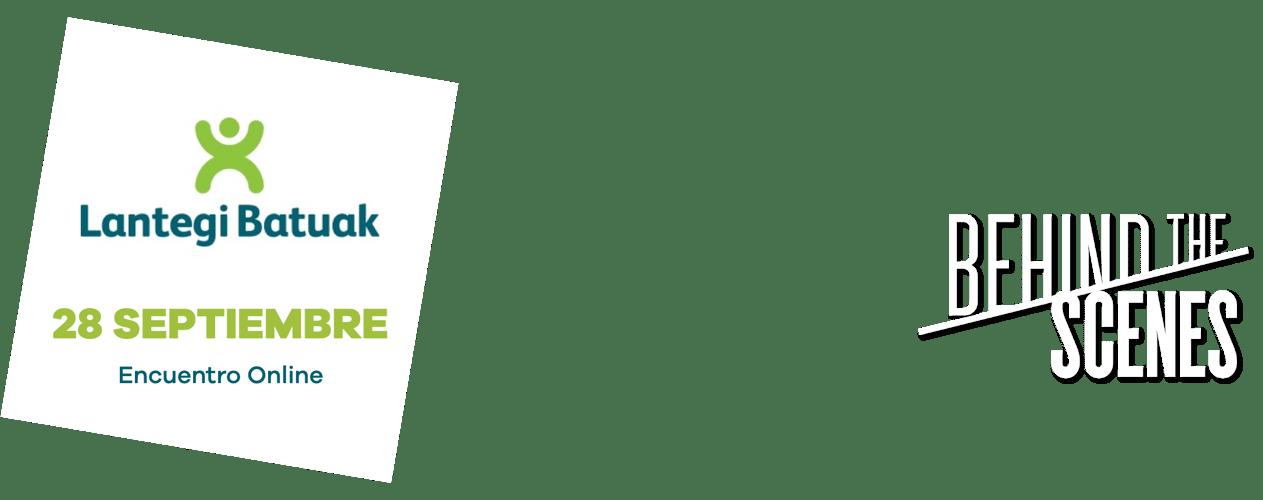 logos-Jul-19-2021-01-50-56-21-PM